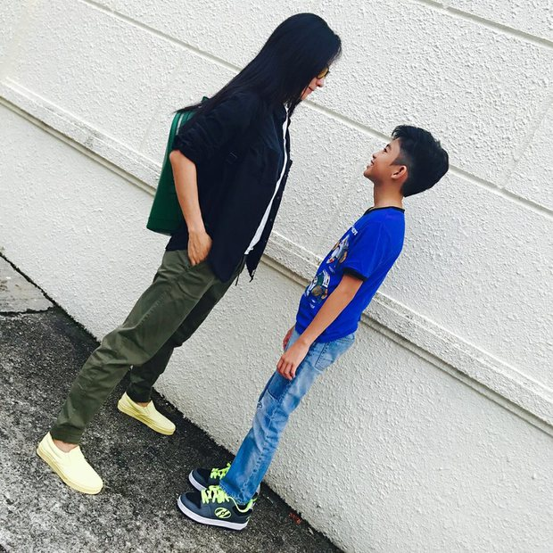 Phong - Phi yêu đương mặn nồng, Trương Bá Chi khẳng định: Tôi không còn yêu Tạ Đình Phong, cũng không hận Vương Phi - Ảnh 6.