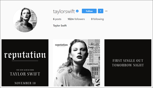 170824musictaylor-1503509097287.png