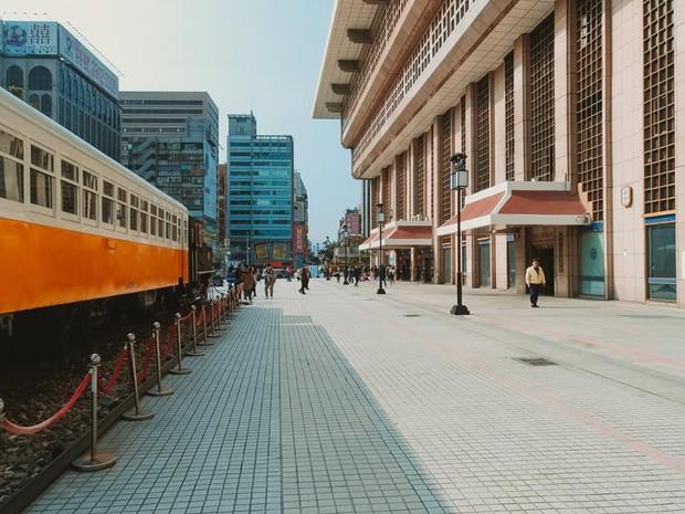 Đi Đài Loan ngay và luôn thôi, vì ở đây đẹp lắm! - Ảnh 11.