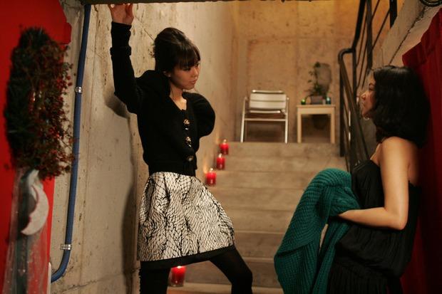 6 phim Hàn hiếm hoi sở hữu dàn sao nữ đẹp đến lặng người - Ảnh 19.