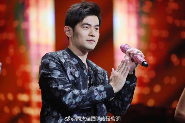 Đẳng cấp quyền lực của Phạm Băng Băng: 5 năm liên tiếp đứng đầu danh sách người nổi tiếng Trung Quốc do Forbes bầu chọn - Ảnh 9.