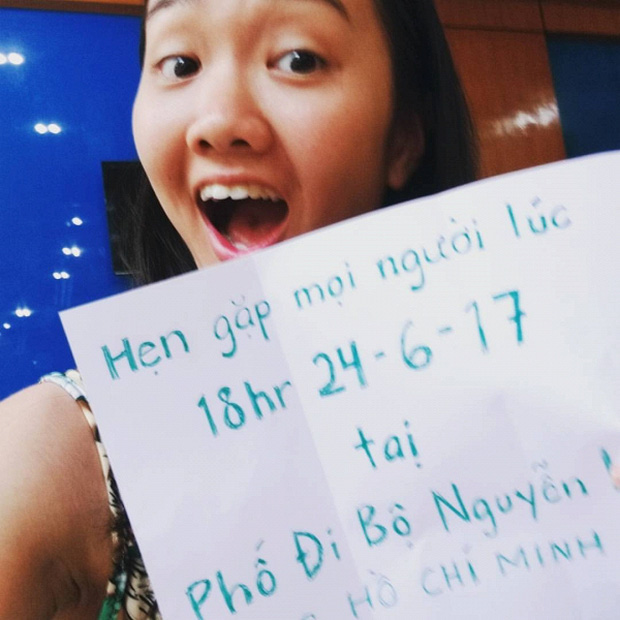 Gặp gỡ Như Kayla - chủ nhân những clip Anh - Việt siêu cool gây bão cộng đồng mạng thế giới - Ảnh 8.