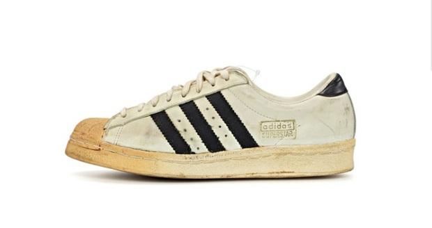 Hender Scheme x adidas Originals: Dòng collab với 3 thiết kế giày trứ danh khiến người ta muốn mua không cần suy nghĩ - Ảnh 5.