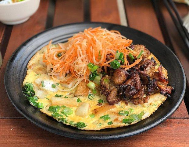 10 món ăn đường phố Việt Nam được CNN hết lời khen ngợi - Ảnh 19.
