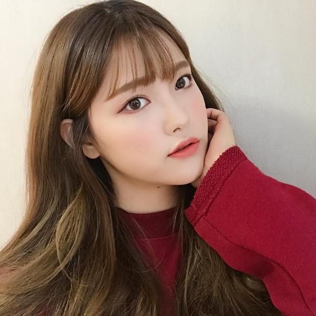 Xinh là một chuyện, các hot girl châu Á còn chăm áp dụng 5 bí kíp makeup này để có ảnh selfie thật ảo - Ảnh 2.