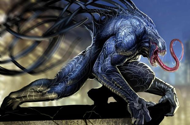 """Phim về Venom xác nhận ngày công chiếu, Henry Cavill tham gia """"Mission: Impossible 6"""" - Ảnh 2."""