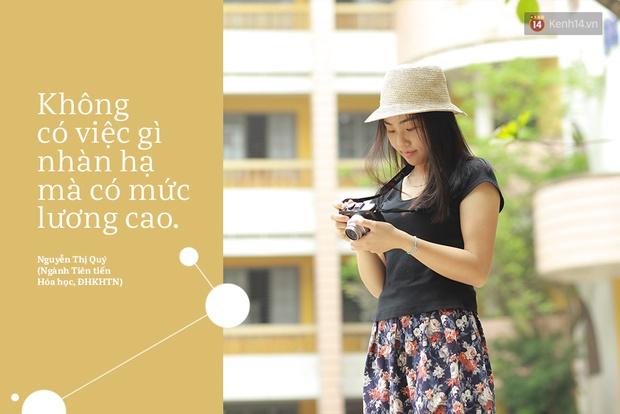 2 nữ sinh viên sắp sang Nhật nhận lương 2000 đô: Đó là mức lương rất bình thường! - Ảnh 3.