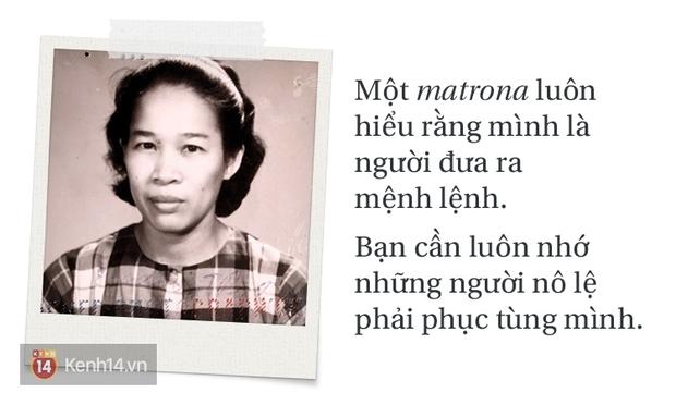 Người phụ nữ nô lệ suốt 56 năm làm việc không công (P1): Bị ngược đãi, bố mẹ chết cũng không được để tang - Ảnh 3.