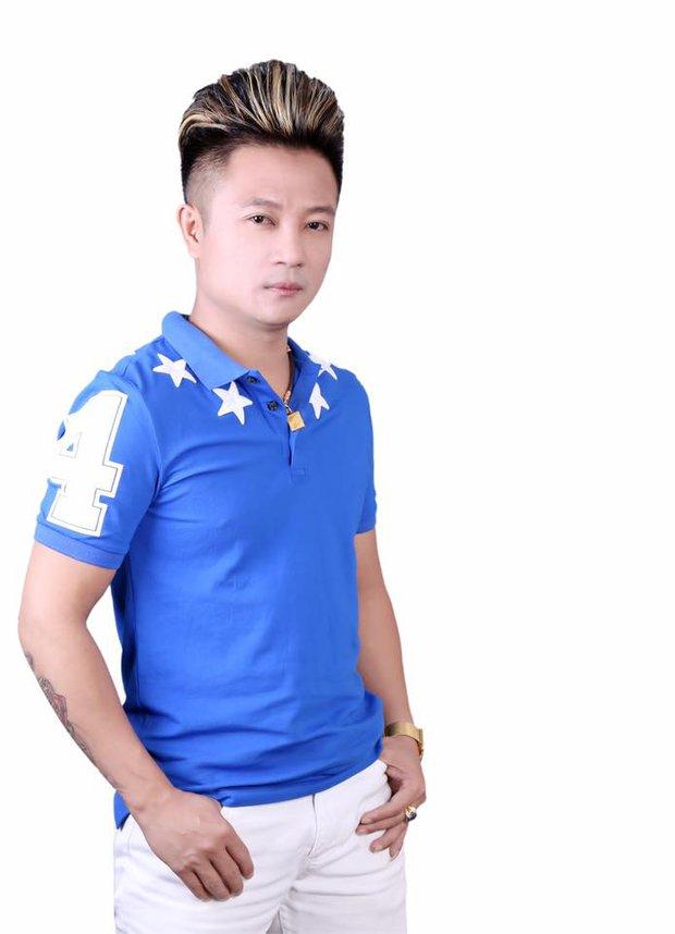 Clip: Phan Đinh Tùng đến trễ show, tỏ thái độ trịch thượng với đàn em và nhận cái kết đắng! - Ảnh 3.