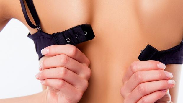 4 lý do chính đáng con gái nên tăng thời gian thả rông vòng 1 khi ở nhà - Ảnh 3.