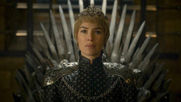 Tập 1 Game of Thrones mùa 7 - Phút tĩnh lặng trước cơn bão - Ảnh 2.