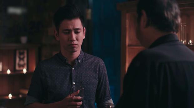 Glee Việt tập 3: Thầy Hoàng Minh rất nghèo, biết rồi khổ lắm nói mãi! - Ảnh 2.