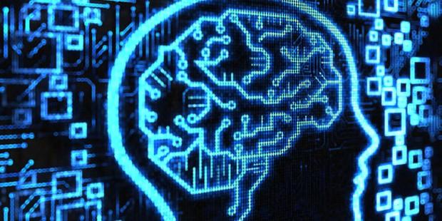 Làm sao Để dùng não bộ Đúng cách trong thời Đại số?