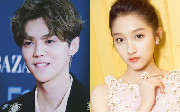 HOT: Luhan bất ngờ công khai hẹn hò, bạn gái chính là mỹ nhân 9X gia thế khủng - Ảnh 5.