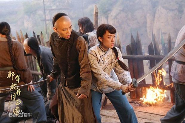 """10 bộ phim Hoa Ngữ rating cao vẫn bị khán giả Việt """"thất sủng"""" - Ảnh 30."""