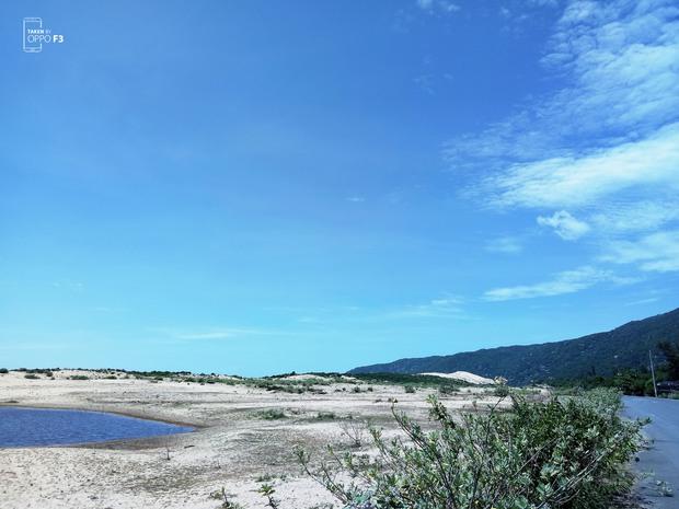 Xem xong bộ ảnh này, bạn sẽ hiểu vì sao người ta gọi Phú Yên là thiên đường mới của Việt Nam! - Ảnh 14.