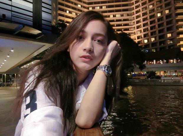 Sao con gái Thái ai cũng xinh hết phần của người khác vậy nhỉ? - Ảnh 20.