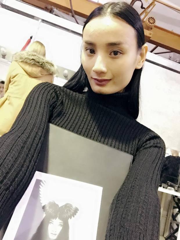 BeU Models phản hồi: Lê Thúy & Kha Mỹ Vân không được diễn vì... không thèm đi casting - Ảnh 2.