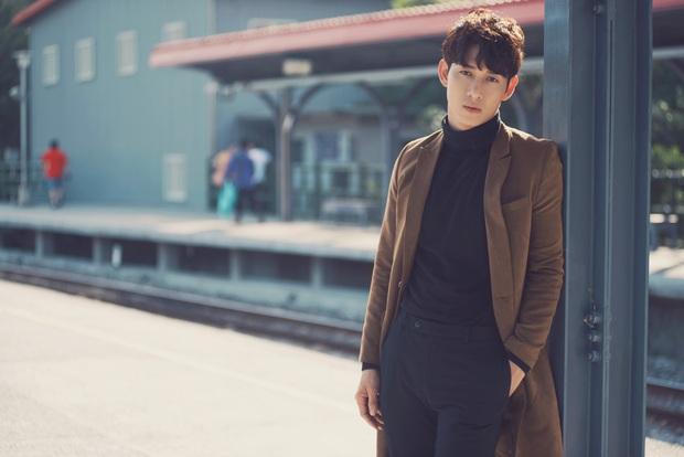 Trương Mỹ Nhân khóc nức nở trong teaser MV của Song Luân gây tò mò - Ảnh 11.