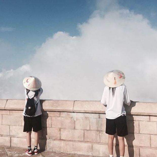Mỹ nhân Seolhyun chứng tỏ thân hình chuẩn hơn chụp tạp chí qua ảnh du lịch Đà Nẵng - Ảnh 5.
