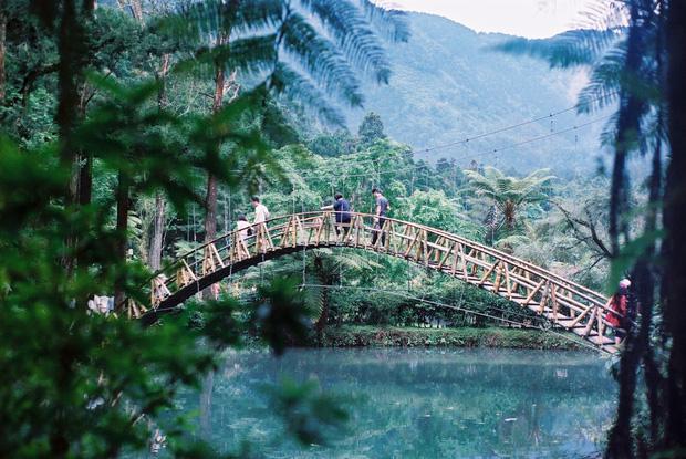 4 hành trình dưới đây sẽ giúp bạn trả lời câu hỏi: Vì sao phải đi Đài Loan ngay và luôn - Ảnh 26.