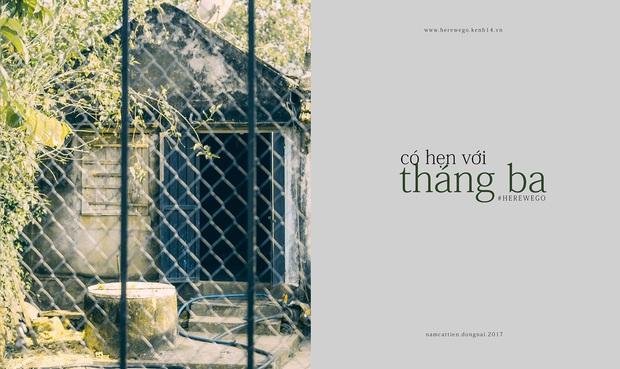 Đi đâu xa làm gì, khi ngay Việt Nam đã có những thiên đường đẹp như mơ thế này rồi! - Ảnh 33.