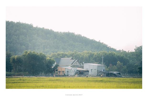 Đi đâu xa làm gì, khi ngay Việt Nam đã có những thiên đường đẹp như mơ thế này rồi! - Ảnh 34.