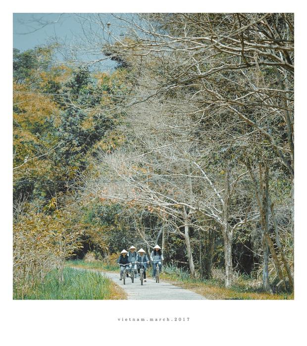 Đi đâu xa làm gì, khi ngay Việt Nam đã có những thiên đường đẹp như mơ thế này rồi! - Ảnh 35.