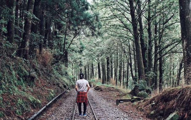 4 hành trình dưới đây sẽ giúp bạn trả lời câu hỏi: Vì sao phải đi Đài Loan ngay và luôn - Ảnh 13.