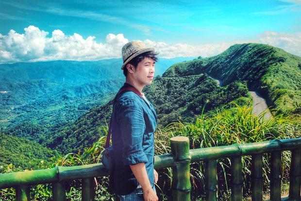 4 hành trình dưới đây sẽ giúp bạn trả lời câu hỏi: Vì sao phải đi Đài Loan ngay và luôn - Ảnh 14.