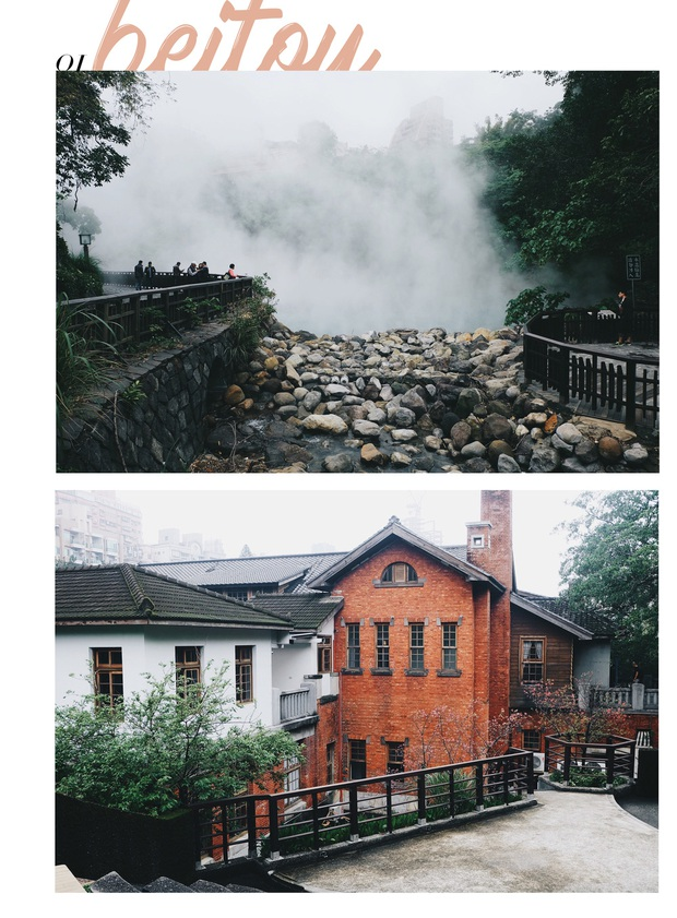 4 hành trình dưới đây sẽ giúp bạn trả lời câu hỏi: Vì sao phải đi Đài Loan ngay và luôn - Ảnh 6.