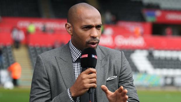 Cầu thủ Arsenal phải chăng đang phản Wenger? - Ảnh 1.