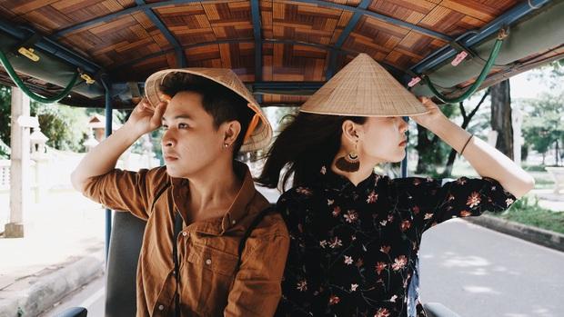 Campuchia: Tưởng không vui hoá ra vui không tưởng. Đi mãi vẫn chẳng hết những chỗ hay ho! - Ảnh 4.