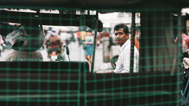 Campuchia: Tưởng không vui hoá ra vui không tưởng. Đi mãi vẫn chẳng hết những chỗ hay ho! - Ảnh 6.