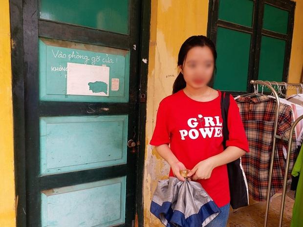 3 bệnh nhân tử vong do sốt xuất huyết, người dân và sinh viên ở Hà Nội cuống cuồng lo chống dịch - Ảnh 12.