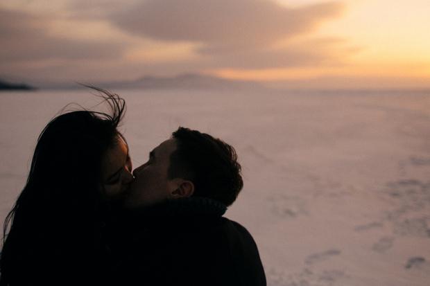 """""""She Will Be Loved - Maroon 5"""": Lời tự tình của những kẻ tình si - Ảnh 2."""