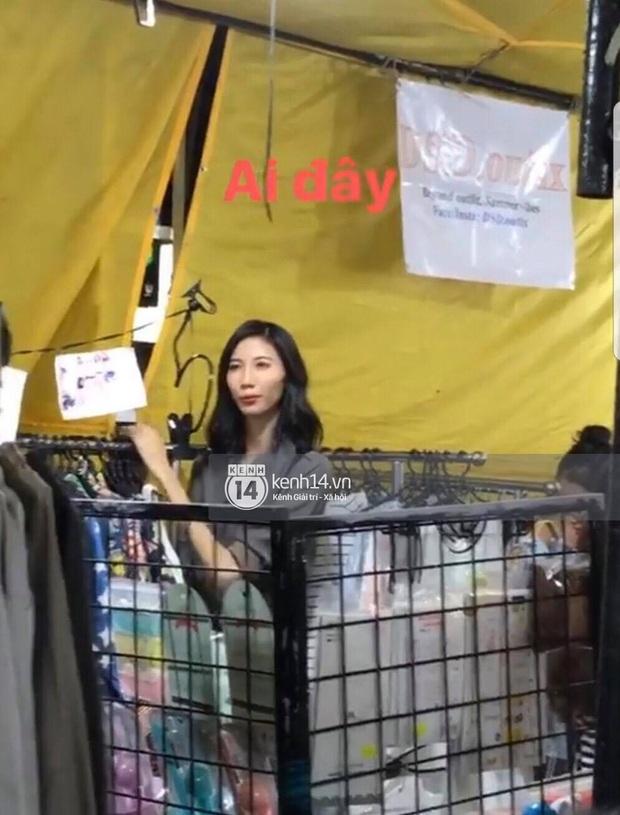 Trang Trần hé lộ top 3 Vietnams Next Top Model? - Ảnh 3.
