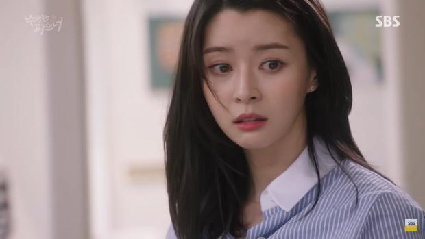 """""""Đối Tác Đáng Ngờ"""": Ji Chang Wook hốt hoảng tưởng mình đã bị """"bóc tem""""! - Ảnh 24."""