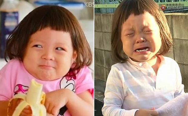Đây là xu hướng đang càn quét phim Hàn khiến khán giả... nhức mắt - Ảnh 21.