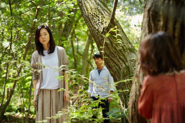 Phim Hàn tháng 8: Lee Jong Suk, Park Seo Joon và Kang Ha Neul đổ bộ! - Ảnh 21.
