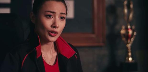 Glee Việt tập 3: Thầy Hoàng Minh rất nghèo, biết rồi khổ lắm nói mãi! - Ảnh 23.