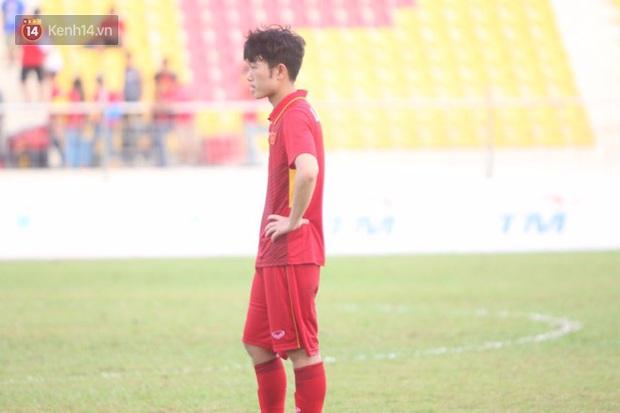 U22 Việt Nam vỡ mộng SEA Games và nỗi đau của bầu Đức - Ảnh 3.