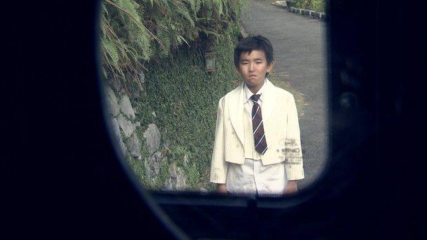 Nhà sản xuất Người Phán Xử chính thức lên tiếng về cái kết gây tranh cãi - Ảnh 3.