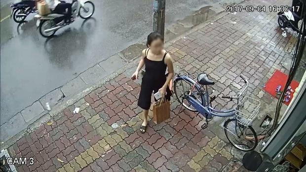 Hot girl giả làm nhân viên shop, lừa đảo hàng loạt shipper ứng trước tiền triệu bằng những đơn hàng ảo - Ảnh 2.