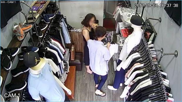 Hot girl giả làm nhân viên shop, lừa đảo hàng loạt shipper ứng trước tiền triệu bằng những đơn hàng ảo - Ảnh 3.