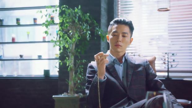 Điểm mặt 13 phim Hàn tháng 9: Toàn sao đình đám đổ bộ màn ảnh nhỏ! - Ảnh 33.