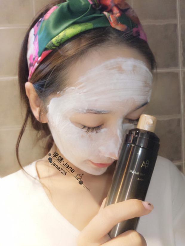 Bí kíp da đẹp của Phạm Băng Băng nằm ở 5 loại mặt nạ này và đây là review tường tận về chúng - Ảnh 21.