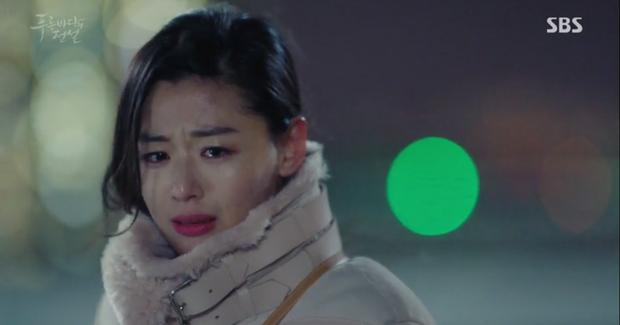 """Huyền Thoại Biển Xanh: Dã man! Lee Min Ho sẽ có nguy cơ bị bạn thân """"đâm sau lưng""""? - Ảnh 30."""