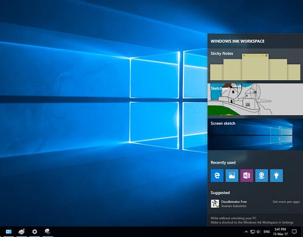 Ai cũng dùng máy tính từ bé, nhưng chắc gì đã biết công dụng của phím Windows này - Ảnh 16.