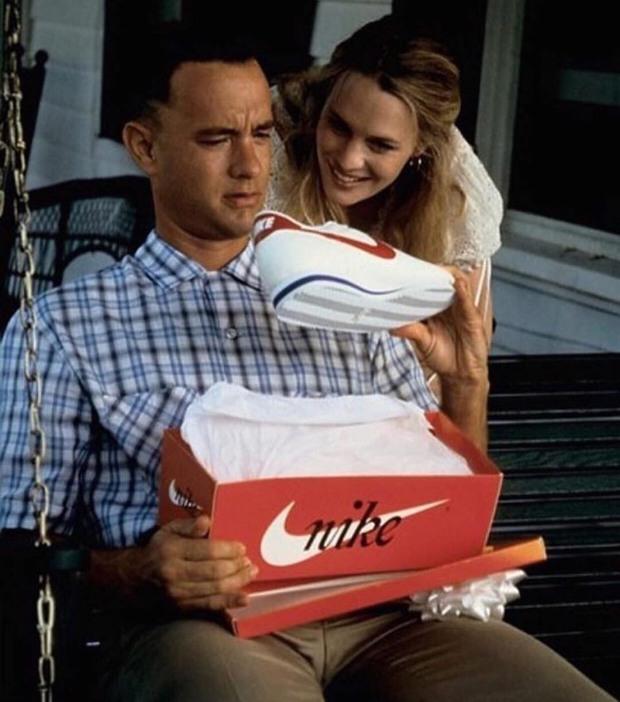 Nike Cortez, mẫu sneaker lạ lẫm đang bùng cháy tại châu Á và dự là sẽ hớp hồn giới trẻ Việt thời gian tới - Ảnh 23.